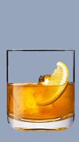 Công Thức Pha Chế Jack Daniel's Gentleman Jack - GENTLEMAN'S SOUR