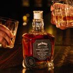 Jack Daniel's Singel Barrel