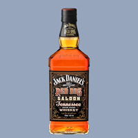 Rượu Jack Daniel's Red Dog 750ml