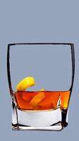 Công Thức Pha Chế Jack Daniel's Single Barrel - RYE SAZERAC