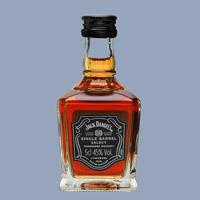 Rượu Jack Daniel's Singel Barrel 50ml
