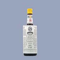 Nguyên Liệu Pha Chế Jack Daniels - Angostura