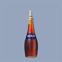 Nguyên Liệu Pha Chế Jack Daniels - Bols Amaretto