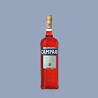 Nguyên Liệu Pha Chế Jack Daniels - Campani