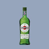Nguyên Liệu Pha Chế Jack Daniels - Dry vermouth
