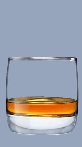 Công Thức Pha Chế Jack Daniel'sNo.27 - GOLD NEAT, UP OR ROCKS