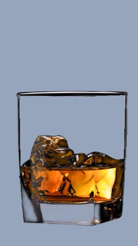 Công Thức Pha Chế Jack Daniel's No7 - Jack On Rock
