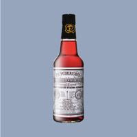 Nguyên Liệu Pha Chế Jack Daniels - Peychaud's