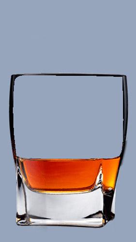Công Thức Pha Chế Jack Daniel's SINGLE BARREL - BARREL PROOF NEAT