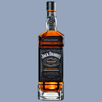 Rượu Jack Daniel's Sinatra Selected