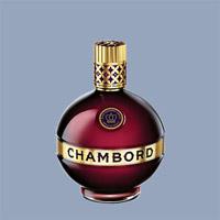 Nguyên Liệu Pha Chế Jack Daniels - Chambord