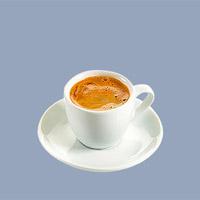 Nguyên Liệu Pha Chế Jack Daniels - Espresso Coffee