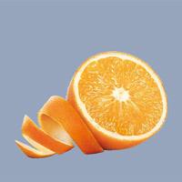 Nguyên Liệu Pha Chế Jack Daniels - Orange Peel