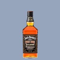 Jack Daniel's RedDog Saloon